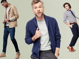 Одежда Советы для мужчин